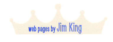 web pages by Jim King